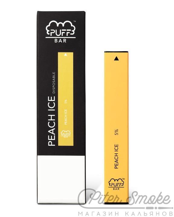 Электронная сигарета купить в туле адреса магазинов закон о рекламе реклама табачных изделий